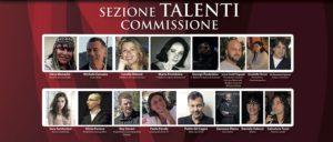 giuria-sezione-talenti